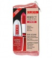 Pupa Набор Perfect Match Kit Lover Red