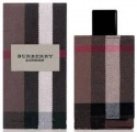 Burberry of London for Men