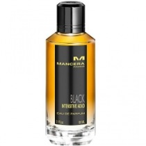 Black Intensitive Aoud АКЦИЯ!!!